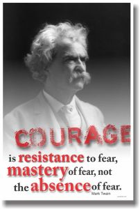 cm406thumb-Courage_Mark-Twain