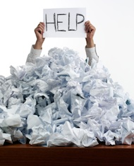 help-wanted-buried-under-paper